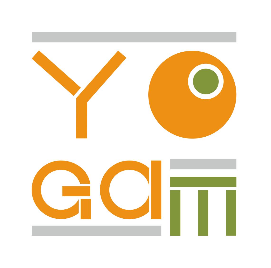 Yogam Studio