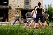 yogam_yoga_acqui_terme_027