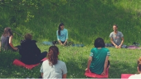 yogam_yoga_acqui_terme_026