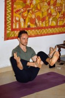 yogam_yoga_acqui_terme_033