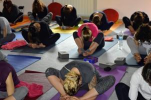 yogam_yoga_acqui_terme_032