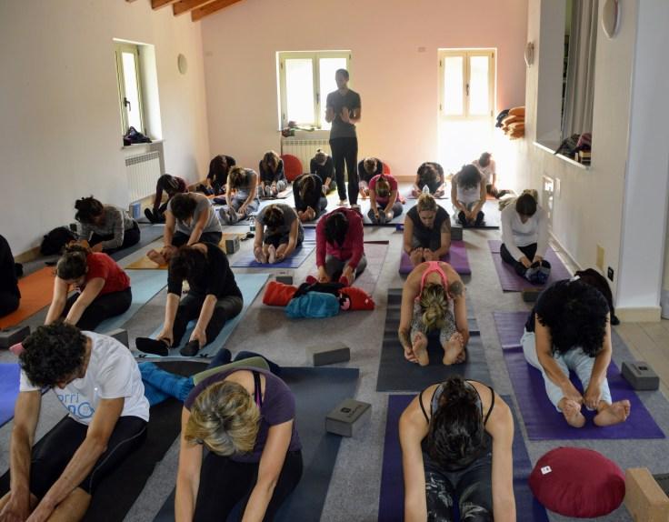 yogam_yoga_acqui_terme_030