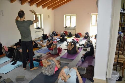 yogam_yoga_acqui_terme_029
