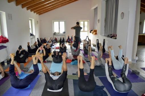 yogam_yoga_acqui_terme_028