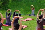 yogam_yoga_acqui_terme_024
