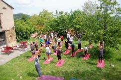 yogam_yoga_acqui_terme_023