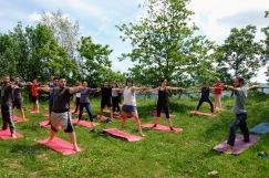 yogam_yoga_acqui_terme_022
