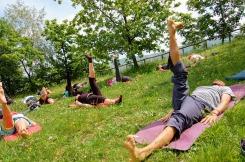 yogam_yoga_acqui_terme_021