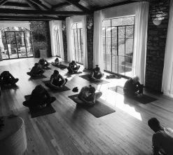 yogam_yoga_acqui_terme_020