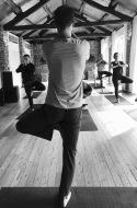 yogam_yoga_acqui_terme_019