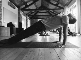 yogam_yoga_acqui_terme_017