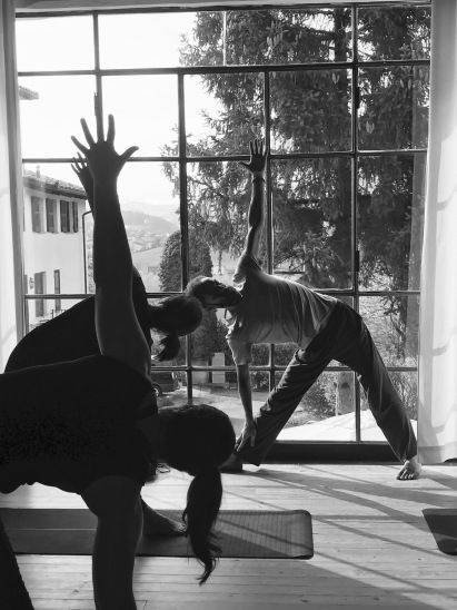 yogam_yoga_acqui_terme_016