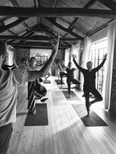 yogam_yoga_acqui_terme_015