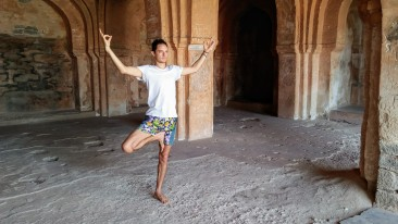yogam_yoga_acqui_terme_013