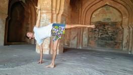 yogam_yoga_acqui_terme_012