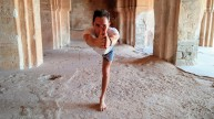 yogam_yoga_acqui_terme_011