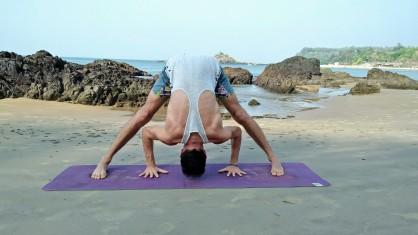 yogam_yoga_acqui_terme_010