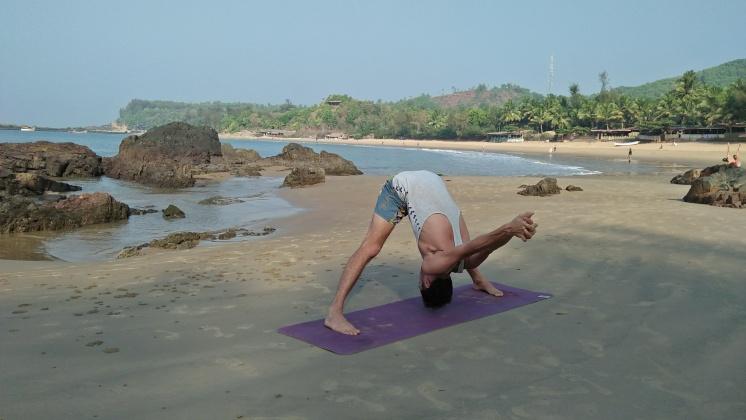 yogam_yoga_acqui_terme_009