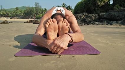 yogam_yoga_acqui_terme_008