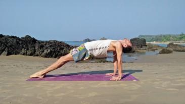 yogam_yoga_acqui_terme_007